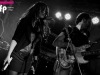 Parranda Groove Factory_Sonar_ColleValdElsa_27.02.2016-6