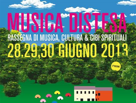 MUSICA_DISTESA