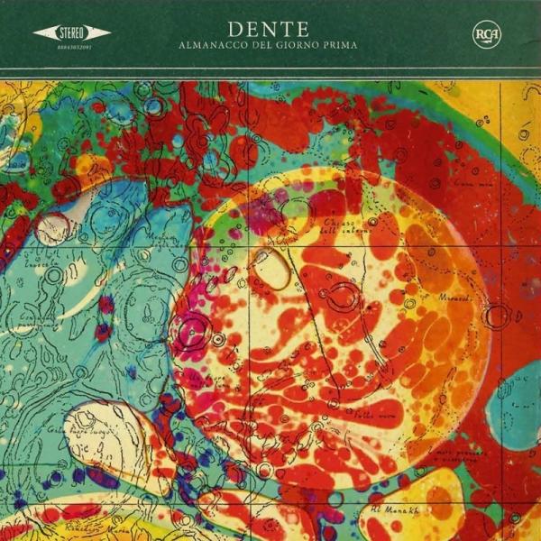 DENTE_INT