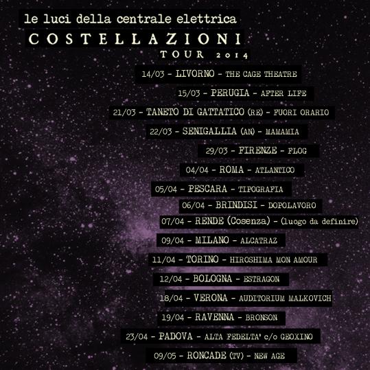 VASCO-BRONDI-TOUR