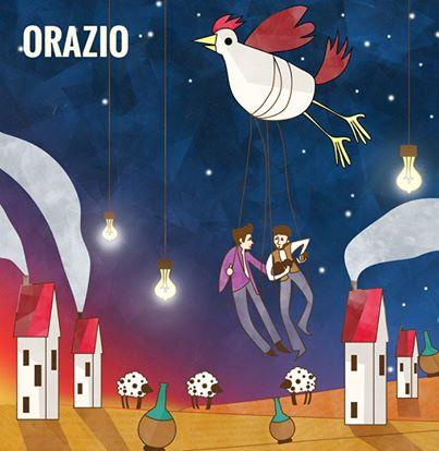 ORAZIO_INT