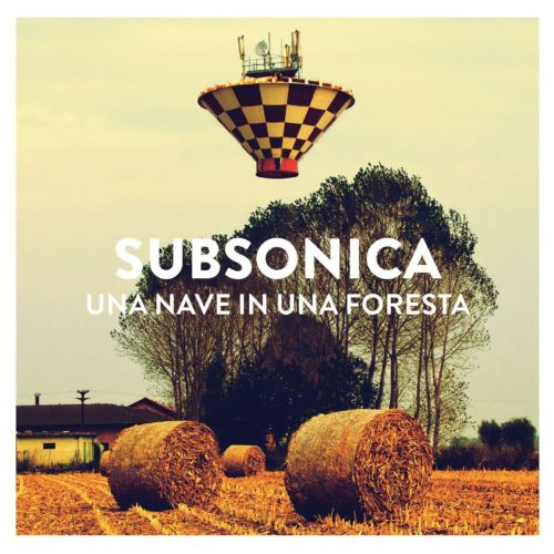 subsonica-int